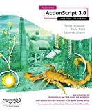 img - for Foundation ActionScript 3.0 with Flash CS3 and Flex 1st edition by McSharry, Sean, Yard, Todd, Webster, Steve (2007) Paperback book / textbook / text book
