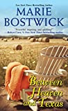 Bargain eBook - Between Heaven and Texas