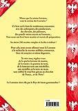 Image de Recettes en Lorraine (French Edition)