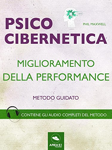 gratis audiolibro psicocibernetica