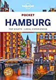 Lonely Planet Pocket Hamburg (Travel Guide)