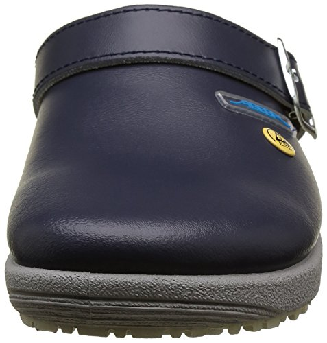 usage chaussure chaussure professionnel professionnel Abeba Abeba usage à à w7qxft1Rx
