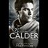 Becoming Calder