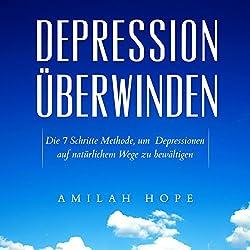 Depression überwinden