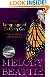 The Language of Letting Go: Hazelden...