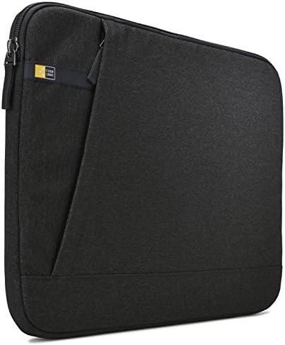 Case Logic Huxton15 6 Laptop HUXS 115BLK