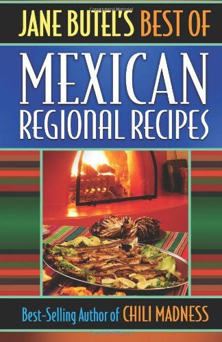 download jane butels best of mexican recipes from download jane butels best of mexican recipes from the famous fairmont princess cooking classes in scottsdale book pdf audio idvckdimt forumfinder Choice Image