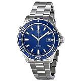 Tag Heuer Aquaracer Men's Watch WAK2111.BA0830