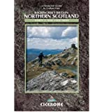 Backpacker's Britain: Northern Scotland Thirty Two- and Three-day Treks by Uney, Graham ( Author ) ON Jul-01-2006, Paperback