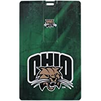 Ohio Bobcats iCard USB 3.0 True Flash 32GB