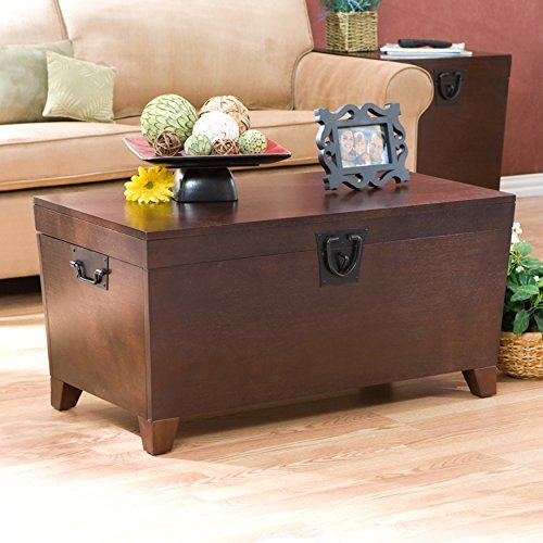 metro-shop-upton-home-pyramid-espresso-trunk-cocktail-table-by-upton-home
