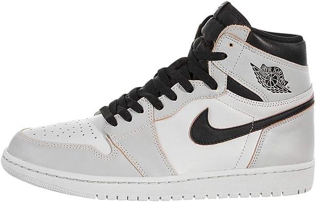 Nike Mens Air Jordan 1 High OG Defiant