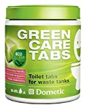 Dometic Green Care Power Tabs Holding Tank Freshener.