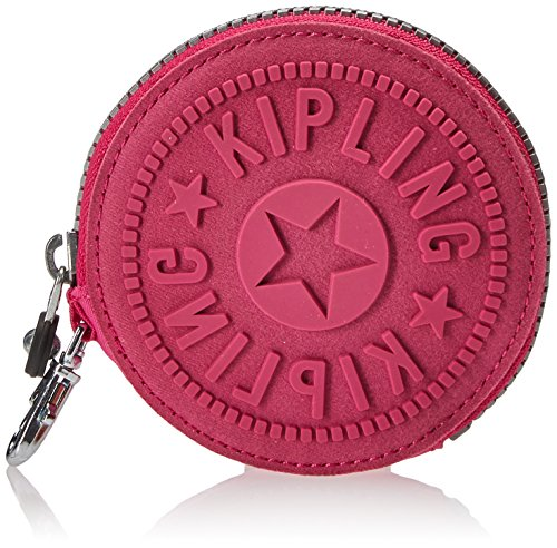 Kipling Marguerite Coin Purse by Kipling