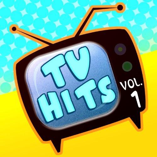 TV Hits Volume 1