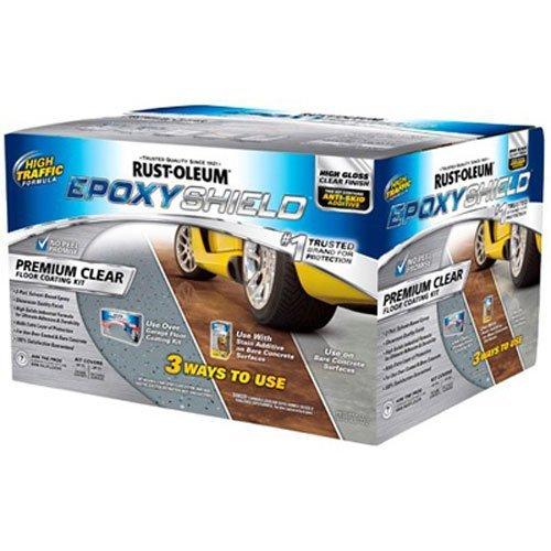 RUST OLEUM 263997 Professional Premium Coating product image