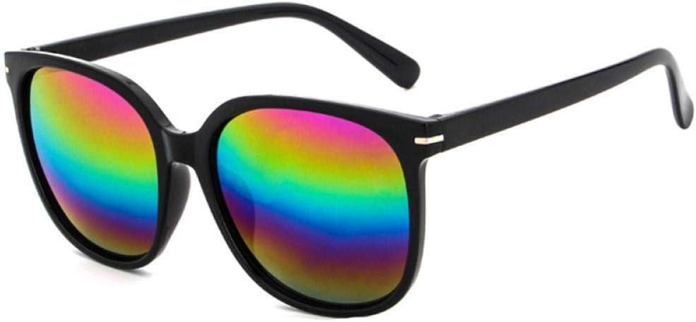 Gafas de Sol Sunglasses Gafas De Sol Vintage Mujer Diseñador Superior Caramelos Lente Dama Gafas De Sol Plástico Al Aire Libre