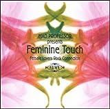 Femine Touch