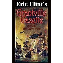 Grantville Gazette Volume 23