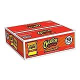 Cheetos Flamin' Hot 1