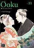 ?oku: The Inner Chambers, Vol. 11 (Ooku: The Inner Chambers) by Fumi Yoshinaga (2015-11-17)