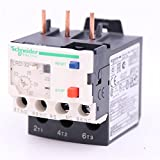 NEW TeSys LRD thermal overload relays LR-D32 LRD32 23-32A Class 10A