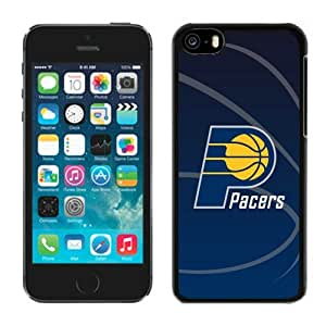 Cheap Iphone 5c Case NBA Indiana Pacers 3 Free Shipping by Maris's Diary