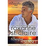 Barefoot at Sunset (The Barefoot Bay Series)