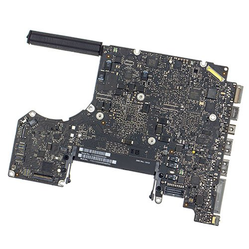 (Odyson - Logic Board 2.4GHz Core i5 (i5-2435M) Replacement for MacBook Pro 13
