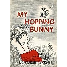 My Hopping Bunny
