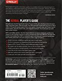 The Kerbal Players Guide: The Easiest Way to Launch a Space Program