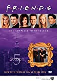 Friends: Season 5 (Repackage)