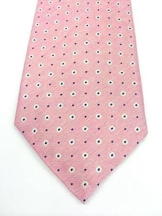 Real Luxury Napoli - Corbata de 3 pliegues de seda, fondo de color ...