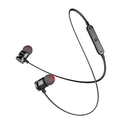 2017 Nouvelle Awei T11 casque sans fil Bluetooth