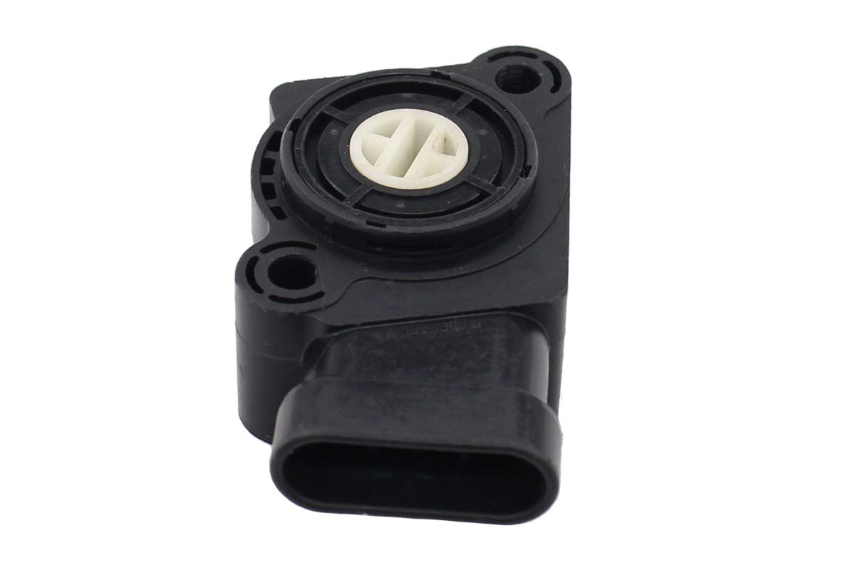 Amazon com: New and International Throttle Position Sensor