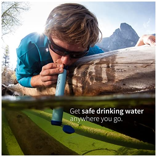LifeStraw-Personal-Water-Filter-for-Hiking-Camping-Travel-and-Emergency-Preparedness