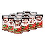 HEINZ Tomato Juice, 16.32 L