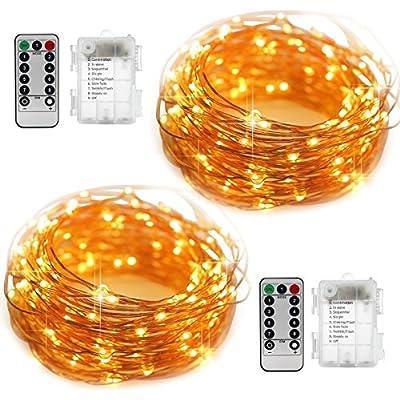yihong-set-of-2-fairy-string-lights
