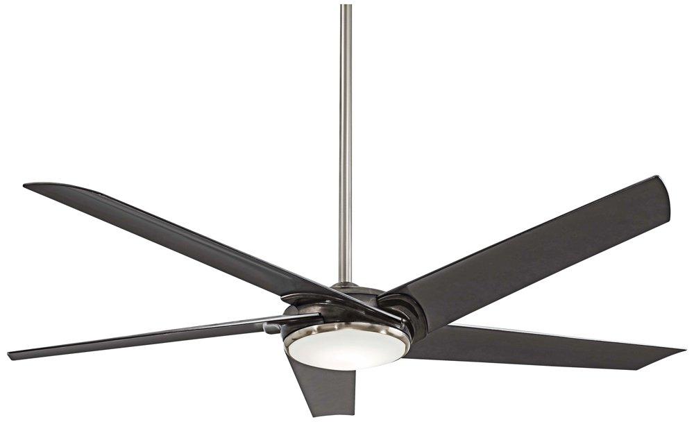 Minka Lavery Aire F617L-GM 60``Ceiling Fan
