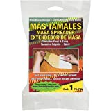 Tamales Masa Spreader, 2 Pack