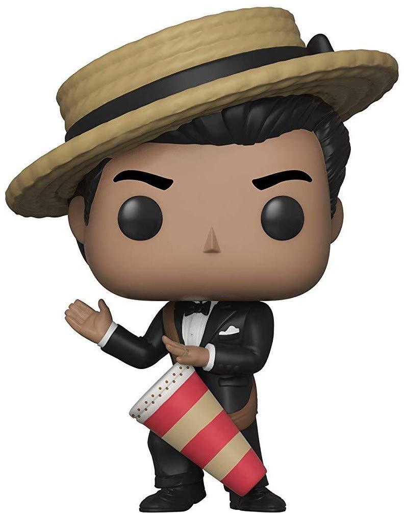 Amazon.com: Funko Pop! TV: I Love Lucy – Figura de vinilo ...