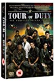 Tour of Duty - The Complete Second Season [DVD] [Import anglais]