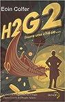 H2G2 tome 6 : Encore une chose... par Adams