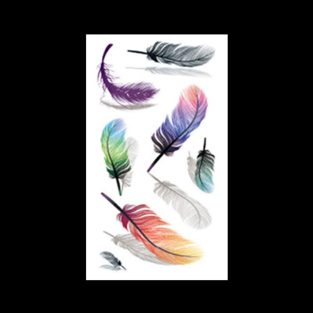 Pequeño dedo fresco Letras inglesas lindas flores de dibujos ...
