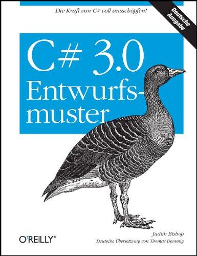 c-3-0-entwurfsmuster