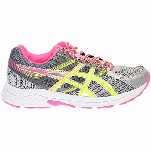 asics-womens-gel-contend-3-running-shoe-steel-grey-safety-yellow-hot-pink-75-m-us