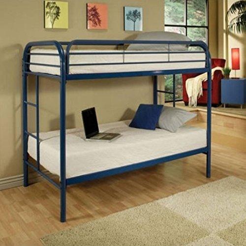 Allentown Comforter - 8