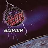 Blindin' by Manfred Mann's Earth Band