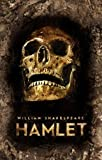 Image of Hamlet: by William Shakespeare