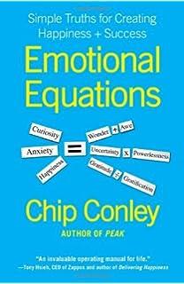 emotional equations conley chip